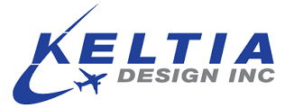 Keltia Design Inc.