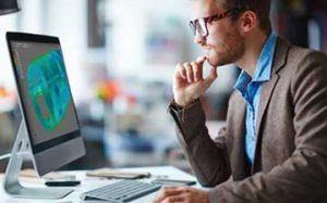Keltia Design Inc  | Recruiting Engineering Training