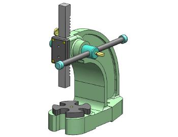 Parametric Engineering Cad Software Training | Keltia Design